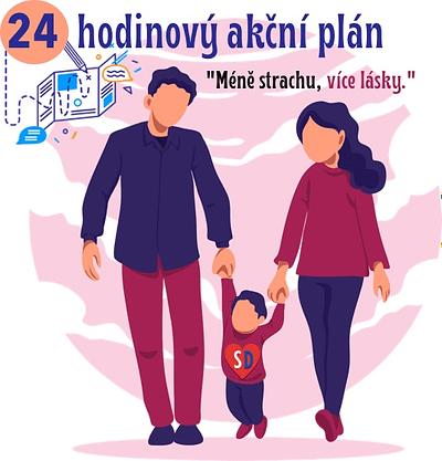 24hodinovy-akcni-plan-superdite