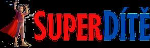 SuperDítě